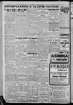 giornale/CFI0375871/1925/n.212/004