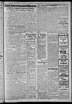 giornale/CFI0375871/1925/n.213/003