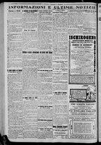 giornale/CFI0375871/1925/n.213/004