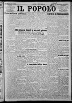 giornale/CFI0375871/1925/n.214/001