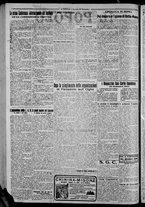 giornale/CFI0375871/1925/n.214/002