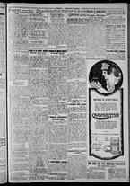giornale/CFI0375871/1925/n.214/003