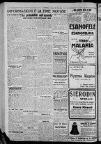 giornale/CFI0375871/1925/n.214/004
