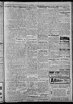 giornale/CFI0375871/1925/n.215/003