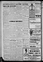giornale/CFI0375871/1925/n.215/004
