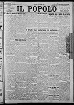 giornale/CFI0375871/1925/n.216/001