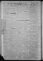giornale/CFI0375871/1925/n.216/002