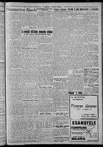 giornale/CFI0375871/1925/n.216/003