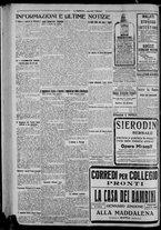 giornale/CFI0375871/1925/n.216/004