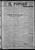 giornale/CFI0375871/1925/n.217/001