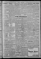 giornale/CFI0375871/1925/n.217/003
