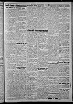 giornale/CFI0375871/1925/n.218/003