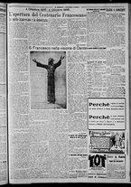 giornale/CFI0375871/1925/n.219/003