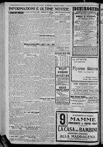 giornale/CFI0375871/1925/n.219/004