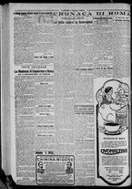 giornale/CFI0375871/1925/n.220/002