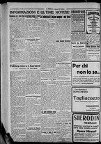 giornale/CFI0375871/1925/n.220/004