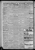 giornale/CFI0375871/1925/n.221/004