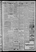 giornale/CFI0375871/1925/n.222/003