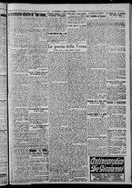 giornale/CFI0375871/1925/n.224/003