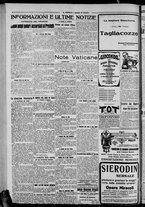giornale/CFI0375871/1925/n.224/004
