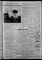 giornale/CFI0375871/1925/n.225/003