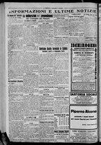 giornale/CFI0375871/1925/n.225/004