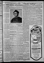 giornale/CFI0375871/1925/n.226/003