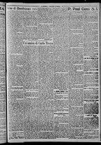 giornale/CFI0375871/1925/n.227/003