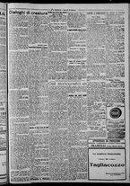 giornale/CFI0375871/1925/n.228/003