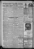 giornale/CFI0375871/1925/n.228/004