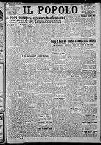 giornale/CFI0375871/1925/n.229/001