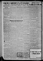 giornale/CFI0375871/1925/n.229/002