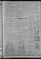 giornale/CFI0375871/1925/n.229/003