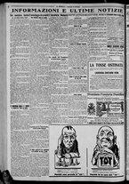 giornale/CFI0375871/1925/n.229/004