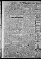 giornale/CFI0375871/1925/n.23/003