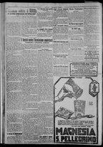 giornale/CFI0375871/1925/n.23/004