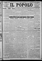 giornale/CFI0375871/1925/n.230/001