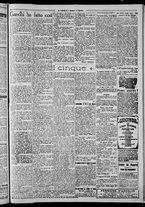 giornale/CFI0375871/1925/n.230/003