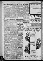 giornale/CFI0375871/1925/n.230/004