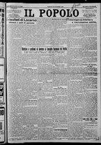 giornale/CFI0375871/1925/n.232/001
