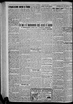 giornale/CFI0375871/1925/n.232/002