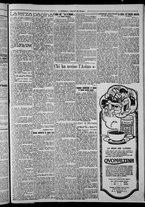 giornale/CFI0375871/1925/n.232/003
