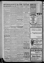 giornale/CFI0375871/1925/n.232/004
