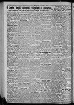 giornale/CFI0375871/1925/n.233/002