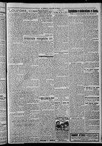 giornale/CFI0375871/1925/n.233/003