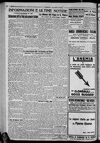 giornale/CFI0375871/1925/n.233/004