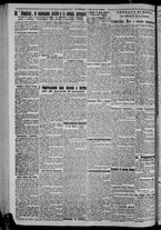 giornale/CFI0375871/1925/n.234/002