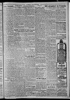 giornale/CFI0375871/1925/n.234/003