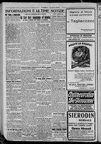 giornale/CFI0375871/1925/n.234/004