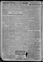 giornale/CFI0375871/1925/n.235/002